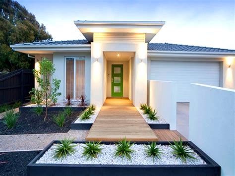 small backyard designs australia foy modern front yard fence ideas garden designs