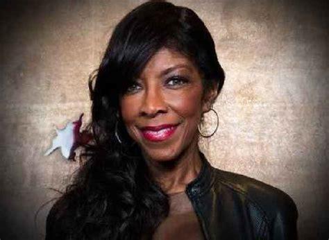 singer natalie cole has died wregcom singer natalie cole dead at 65 one news page video
