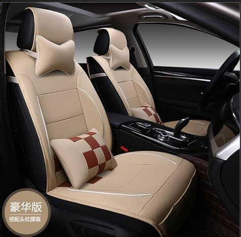 luxury car seat covers in delhi 2014 srx been shipped autos post