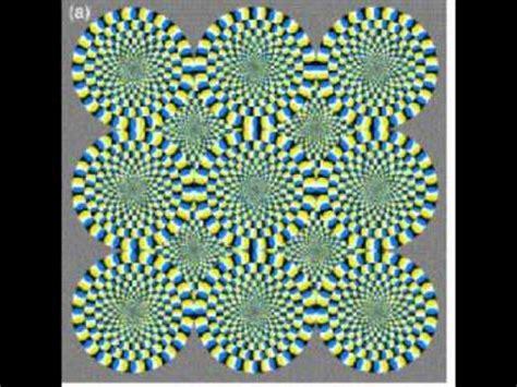 imagenes de locos mentales juegos mentales 2 youtube