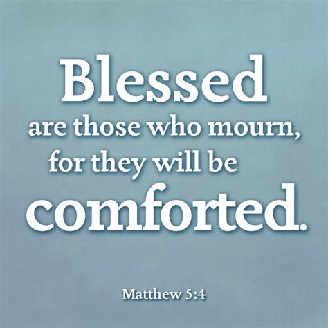 comfort for death bible verses comforting bible verses bible stories for adults nt