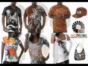 Topi Hiphop Branded Rockstar kinguvdastreet top hip hop clothing brands