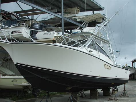 32 albemarle boats for sale 32 albemarle express for sale or trade pictures added