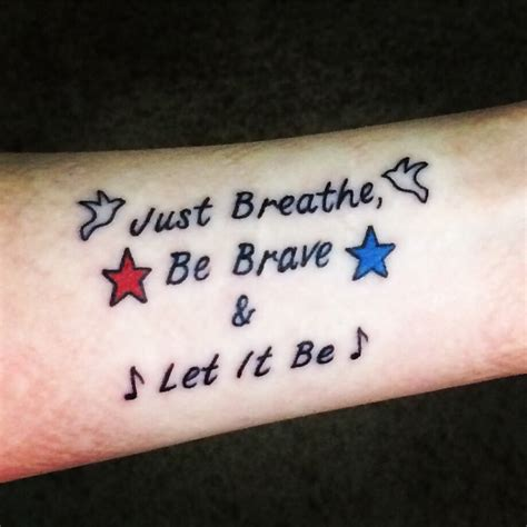 tattoo removal lancaster pa tattooing by mee 28 photos 714 columbia ave