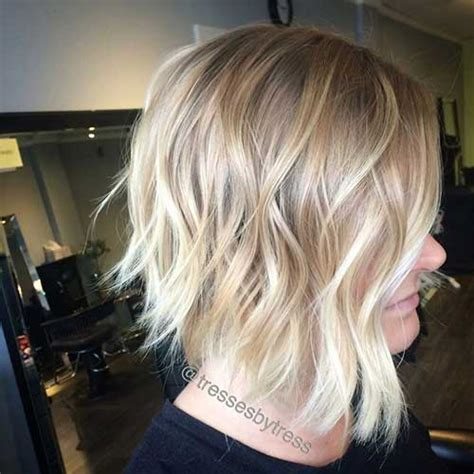 blonde hairstyles ombre 20 short blonde ombre hair short hairstyles 2017 2018
