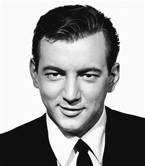 bobby darin bobby darin born walden robert cassotto may 14 1936