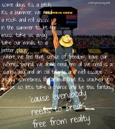 boating songs country 280 best kenny chesney images on pinterest kenny chesney