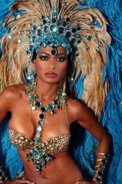 how to style carnival hair carnival costume mystery of loulan designed by solange