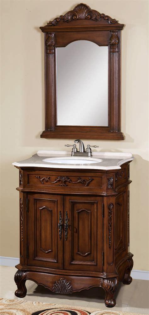 29 Inch Vanity Top by 29 Inch Bathroom Vanity 29 Inch Single Sink Vanity Wood