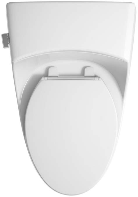 Commode Chair Closet Duduk faucet k 3722 0 in white by kohler