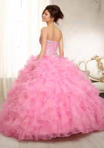 light pink quinceanera dresses pink quinceanera dress 2015 q88094 rhinestone crystals beaded light green sweet 15 dress floor