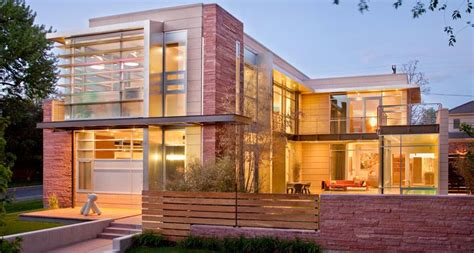 luxury modern house plans luxury contemporary house design with floor to ceiling