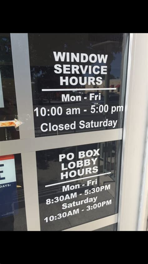 us post office in canoga park us post office 21801