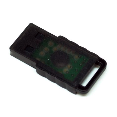 Usb 2 0 Micro Sd Card Reader Black winfos high speed usb 2 0 microsd card reader black