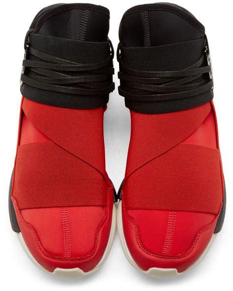 Sepatu Sneakers Running Nike Vegasus Slip On black leather studded wallet