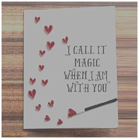 Beautiful Handmade Cards For Boyfriend - birthday cards inspirational design for birthday card for