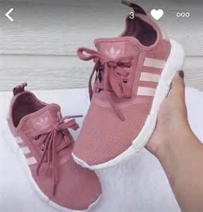 Adidas Originals Nmd Xr1 Olive Zapatos P 675 by Adidas Nmd Salmon Pink White S76006 Sizes 6 5 10