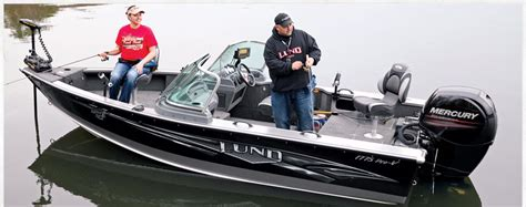 sea hunt boats how s the quality these days page 35 - Quality Of Sea Hunt Boats