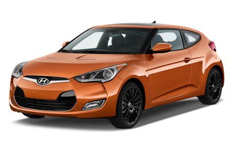 hyundai veloster reviews  rating motor trend