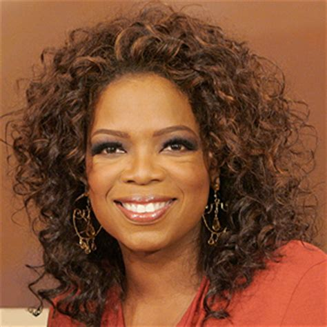 biography of oprah winfrey oprah winfrey biography all in one