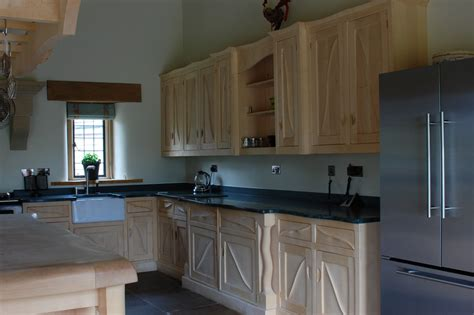 Bespoke Handmade Kitchens - in frame kitchens beautiful kitchens bespoke kitchens