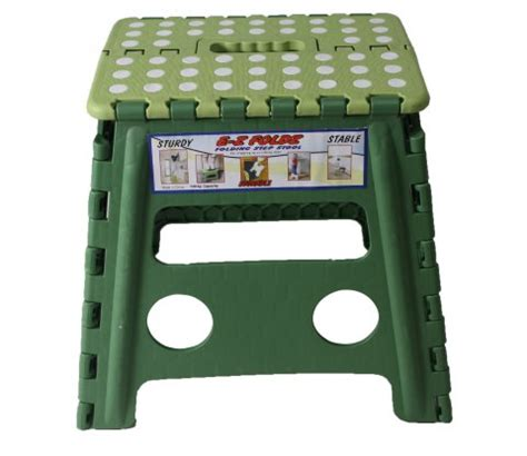 step stool australia ez foldz folding step stool medium sales we