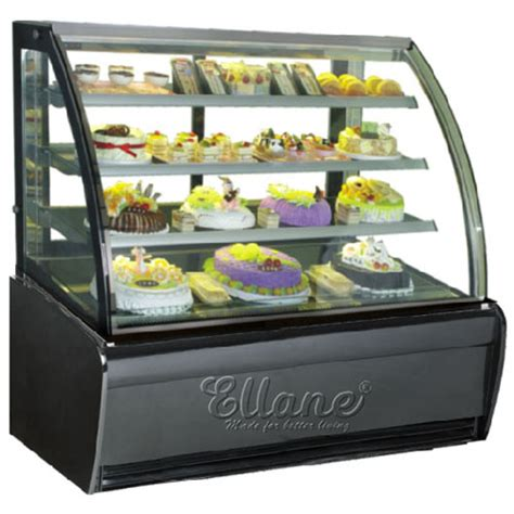 Freezer Mini Bandung pt dinamika agra alam refrigeration freezer chiller cooler cold showcase cooling systems