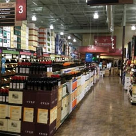 Total Wine And Spirits Gift Card - total wine more 67 photos beer wine spirits lake highlands dallas tx