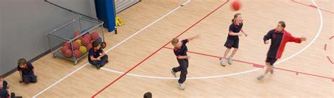 taraflex sport m comfort resilient sports flooring taraflex sport m comfort by gerflor