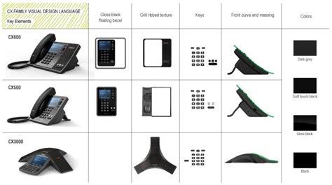 pay housebeautiful com 100 polycom cx 600 ip desk polycom cx600 ip