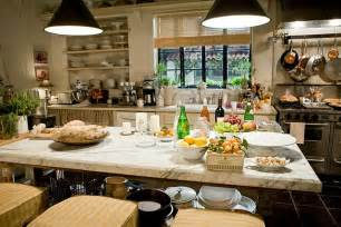 nancy meyers kitchen from quot it s complicated quot kitchens pinterest