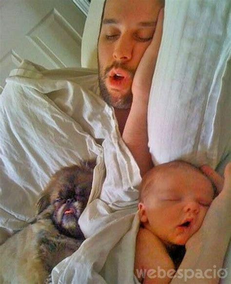 madres durmiendo ylas folla su hijo top 20 memes m 225 s divertidos por el d 237 a del padre