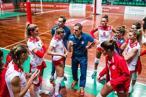 eurospin pavia orari volley femminile serie b1 12 giornata partite e orari