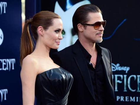 Pitt County Marriage Records Brad Pitt To Wed Again To Get California Marriage License