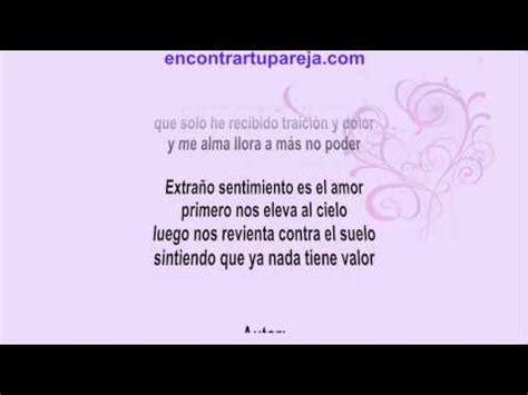 imagenes romanticas en portugues canciones romanticas en portugues youtube