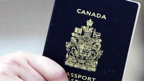 Canada Passport Office by Passport Canada Offices Experiencing Exceptionally