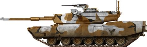 army pattern tank more tanks for american and british forces ground