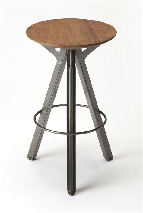 Starbucks Metal Bar Stools by Barstool Tables High Quality Bar Stools Chairs High Stool