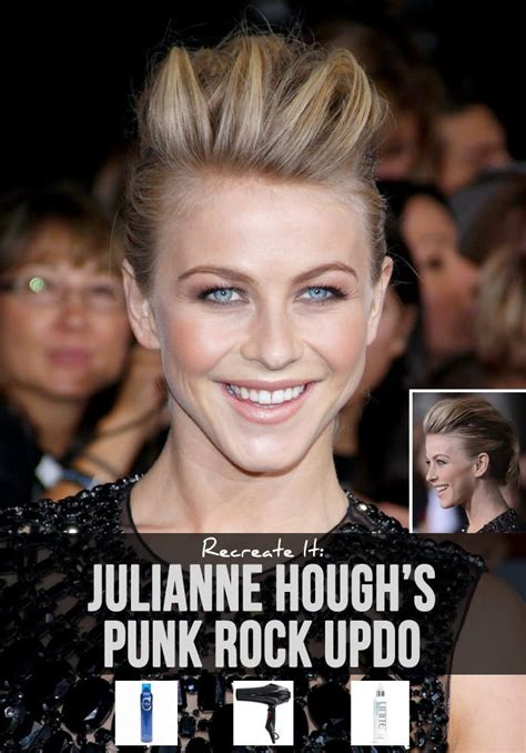 julianne hough updo step by step 17 best images about latest celebrity hair crushes on