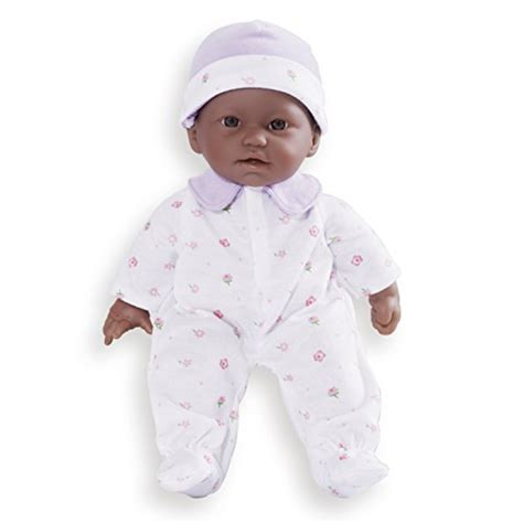 black doll baby 50 multicultural dolls puppets for children
