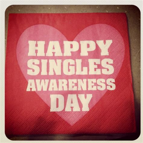 valentines day jokes for singles valentines day quotes for singles www imgkid