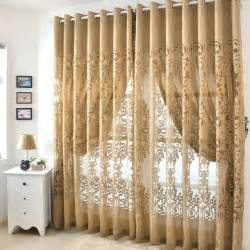 elegant curtain design get 20 elegant curtains ideas on pinterest without