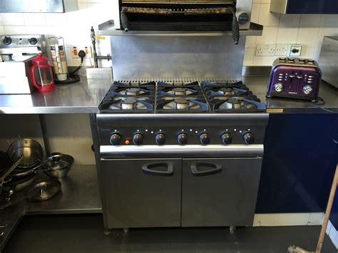 Kitchen Equipment Us Commercial Kitchen Equipment Replacement Ovenking Oven