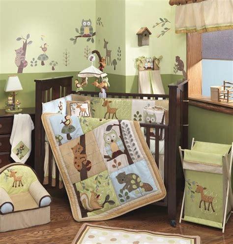 große garderobe 220 ber 1 000 ideen zu wald babyzimmer auf
