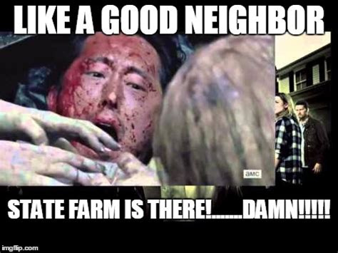 Glenn Walking Dead Meme - the walking dead memes glenn image memes at relatably com