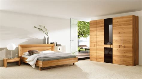 Built In Furniture For Bedrooms Home Design 87 Wonderful Built In Cabinet Ideass