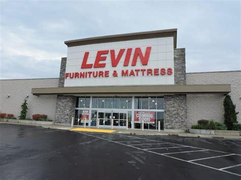Mattress Warehouse Avon Ohio levin mattress levin mattress black friday related levin