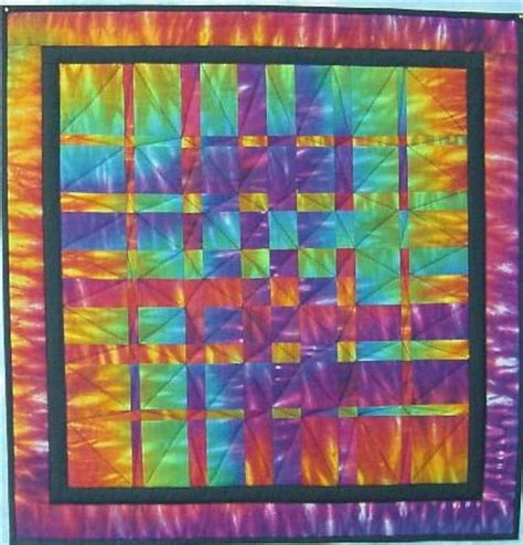 Convergence Quilt Pattern by 32 Best Images About Convergence Quilts On