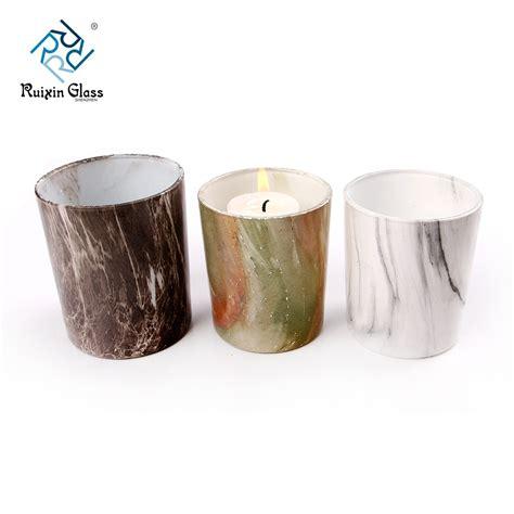 wholesale china china wood candle holders wholesale wood candle holders