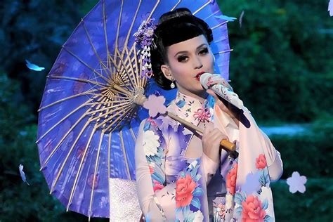 geisha tattoo cultural appropriation what is cultural appropriation and why is it wrong